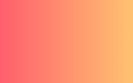 beautiful-color-ui-gradients-backgrounds