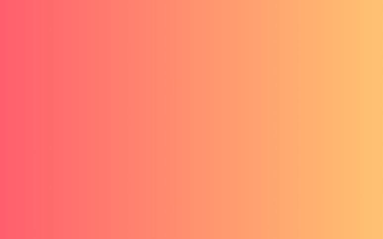beautiful-color-ui-gradients-backgrounds
