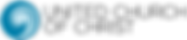 1920px-United_Church_of_Christ_logo.svg.