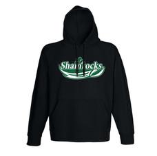 merch hoodie schwarz.jpg