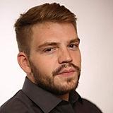 Sebastian Winkler.jpg