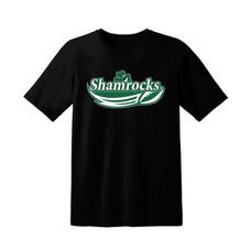 merch t-shirt schwarz.jpg