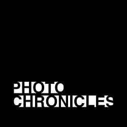 PHOTOCHRONICLES-Street-Portrait-and-Documentary-Photography-Awards-2020