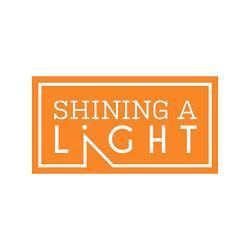 Shining-a-Light-2021-Water-and-Women