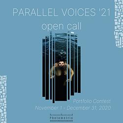 Photometria-Parallel-Voices-2021