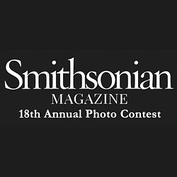 Smithsonian-Magazine-18th-Annual-Photo-Contest