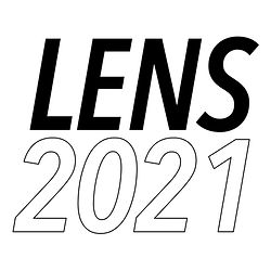 LENS-2021-National-Juried-Photography-Exhibition