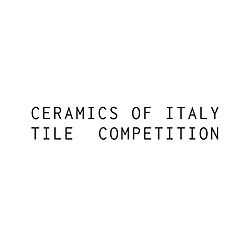 Ceramics-of-Italy-Tile-Competition-2021