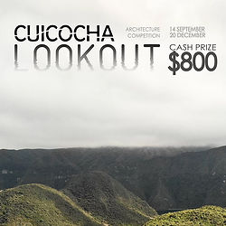 CUICOCHA-Lookout-Observation-Tower