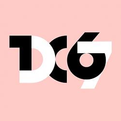 Type-Directors-Clubs-Awards-2021