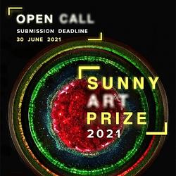 Sunny-Art-Prize-2021