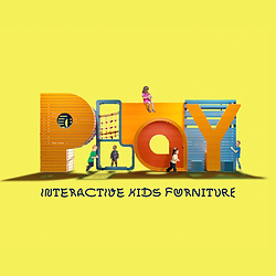 PLAY-Interactive-Kids-Furniture