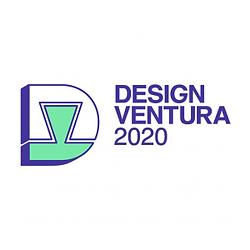 Design-Ventura-2020