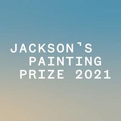 Jacksons-Painting-Prize-2021
