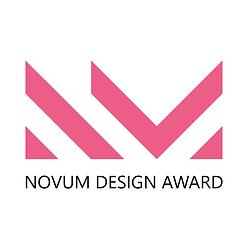 Novum-Design-Award-2021-in-Packing-Design-Category