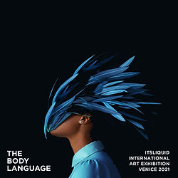 Call-For-Artists:-The-Body-Language-2021
