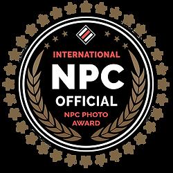 NPC-Newborn-Photo-Contest-2020