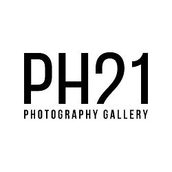 PH21-Photography-Gallery-Solo-Exhibition