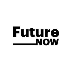 Future-NOW