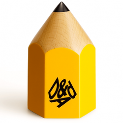 D&AD-New-Blood-Awards-2021