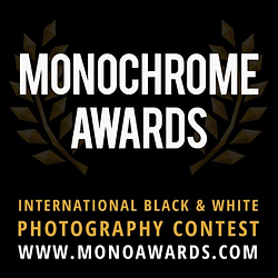 Monochrome-Photography-Awards-2020