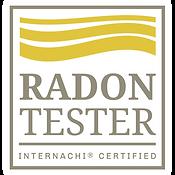 Internachi Radon Logo.png