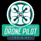 Internachi Drone Logo.png