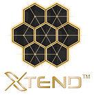 4.2_Xtend.jpg