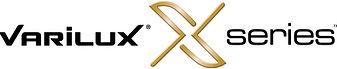 Varilux_X_Series_logo.jpg