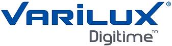 varilux-digitime-logo_4cbc660a-5b0e-4694