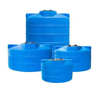cisternas-familia.jpg