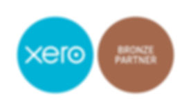 xero-bronze-partner-badge-CMYK.jpg