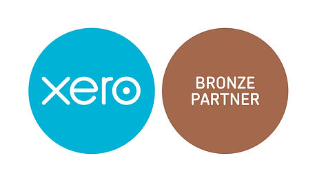 xero-bronze-partner-badge-CMYK.jpg
