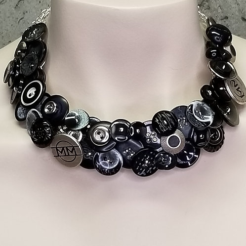 Black 1 ( Available @ Swanky's)