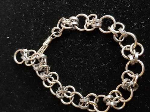 Unisex  Bike links