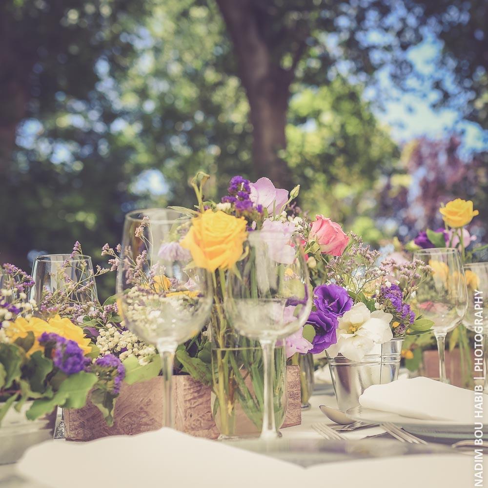 Wedding Jad & Nibal-by Nadim Bou Habib Photography -08163