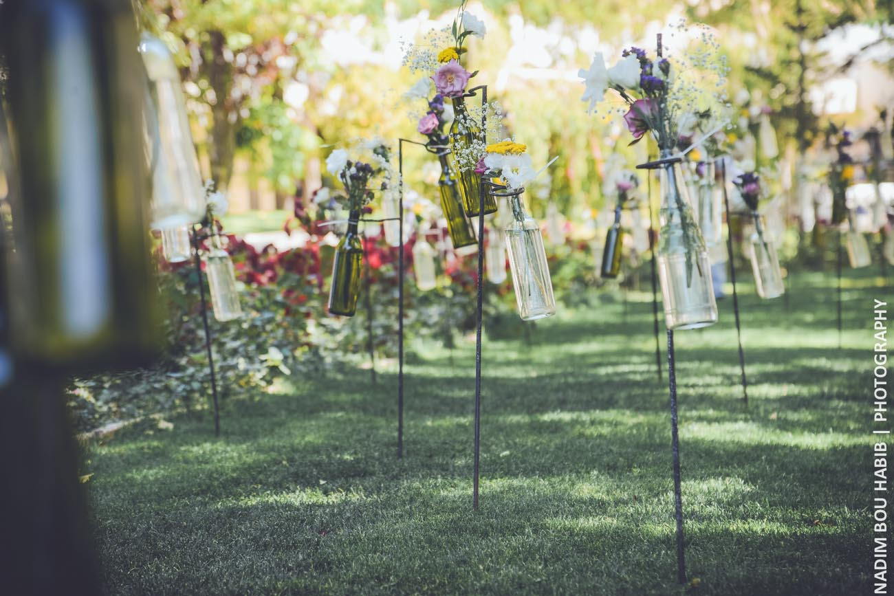 Wedding Jad & Nibal-by Nadim Bou Habib Photography -07949