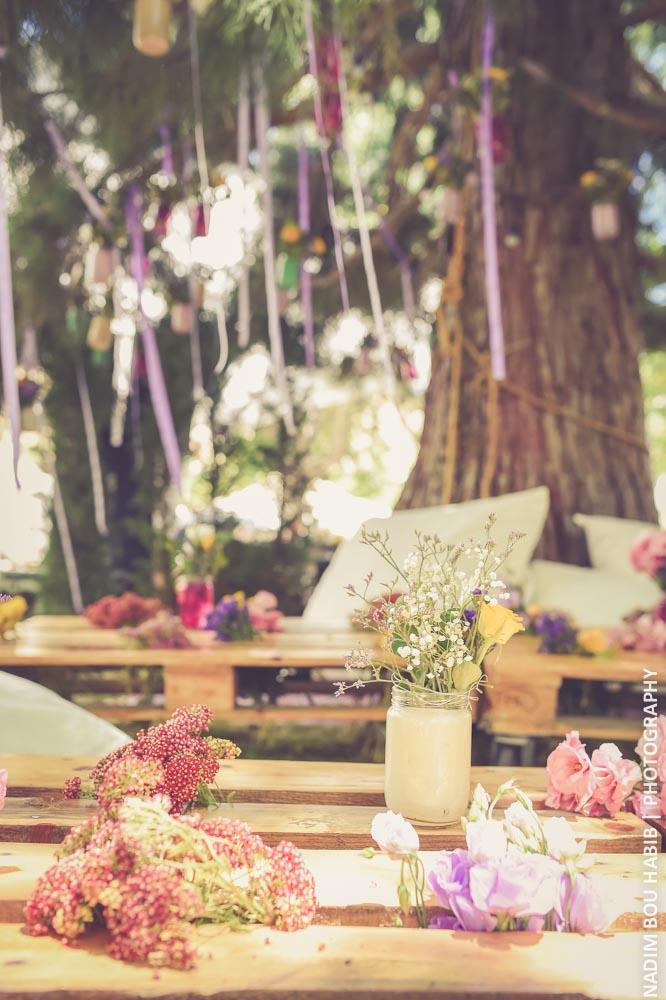 Wedding Jad & Nibal-by Nadim Bou Habib Photography -08141