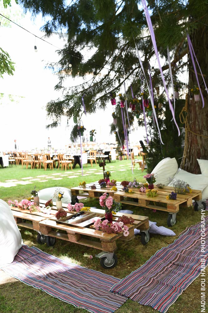 Wedding Jad & Nibal-by Nadim Bou Habib Photography -08127