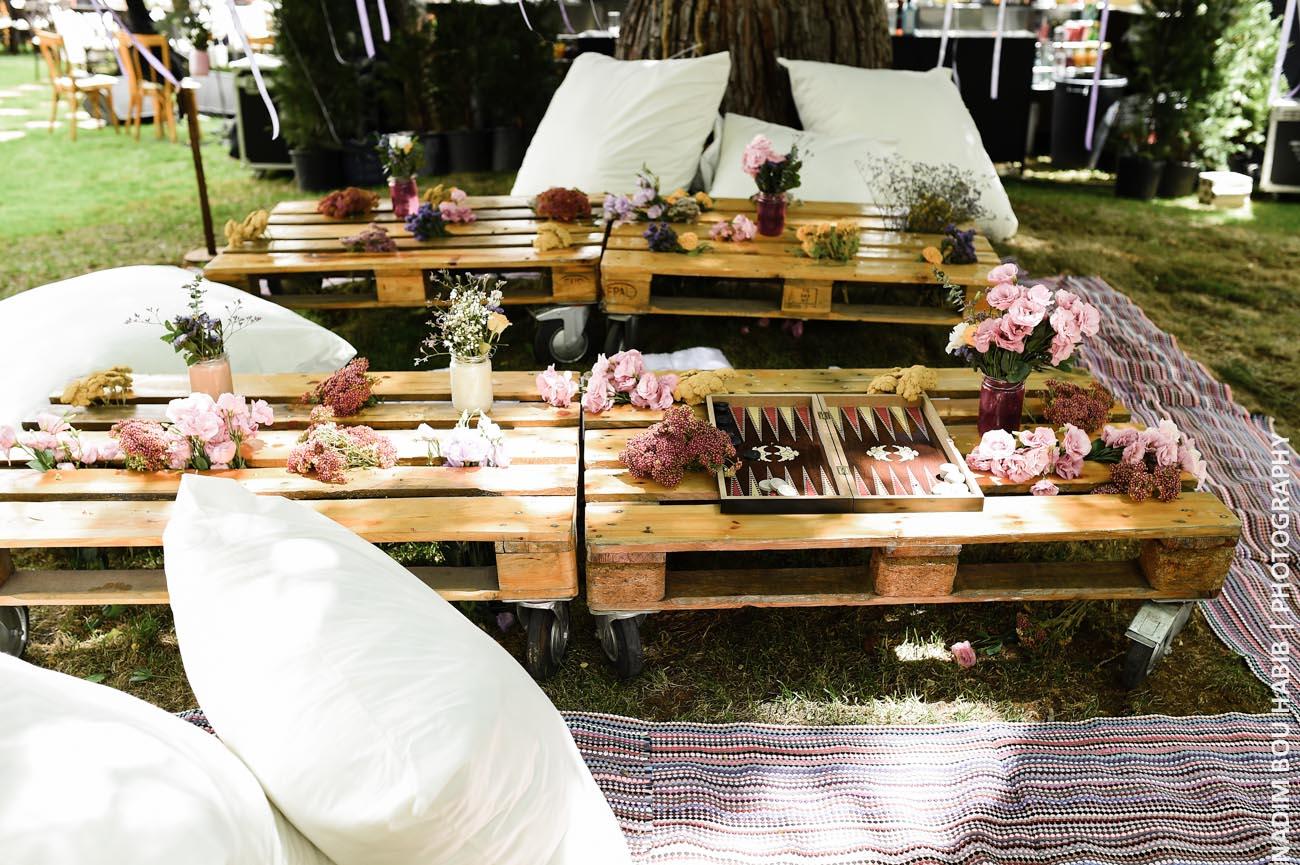 Wedding Jad & Nibal-by Nadim Bou Habib Photography -08143
