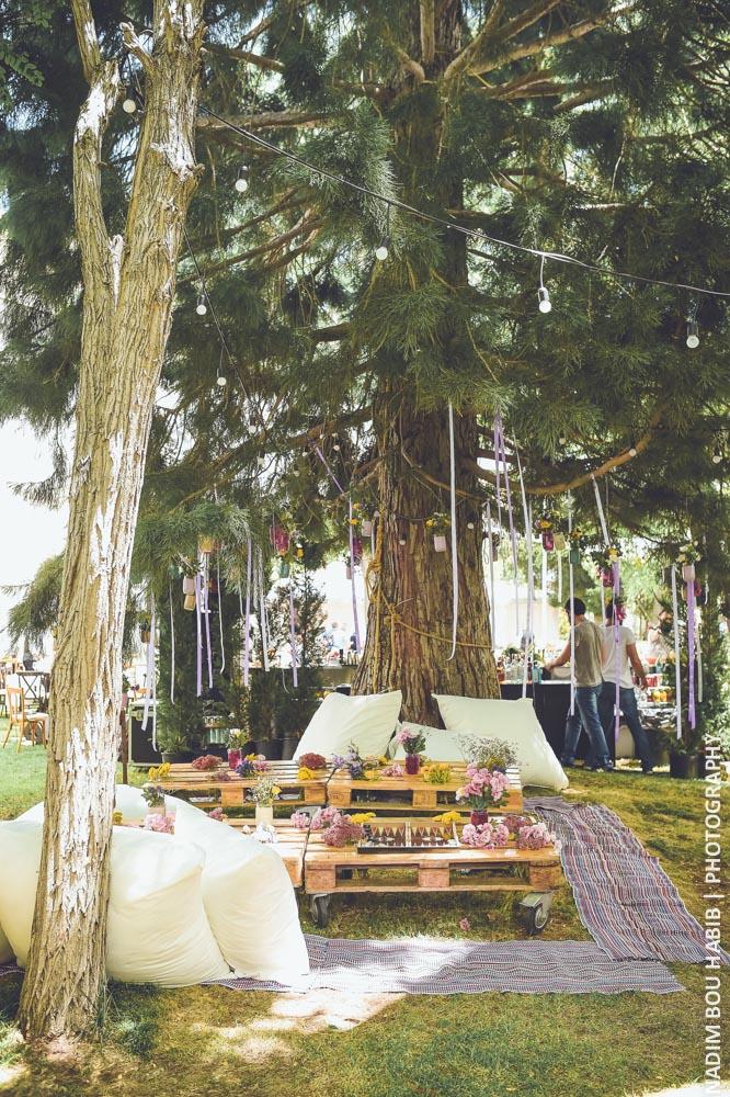 Wedding Jad & Nibal-by Nadim Bou Habib Photography -08126