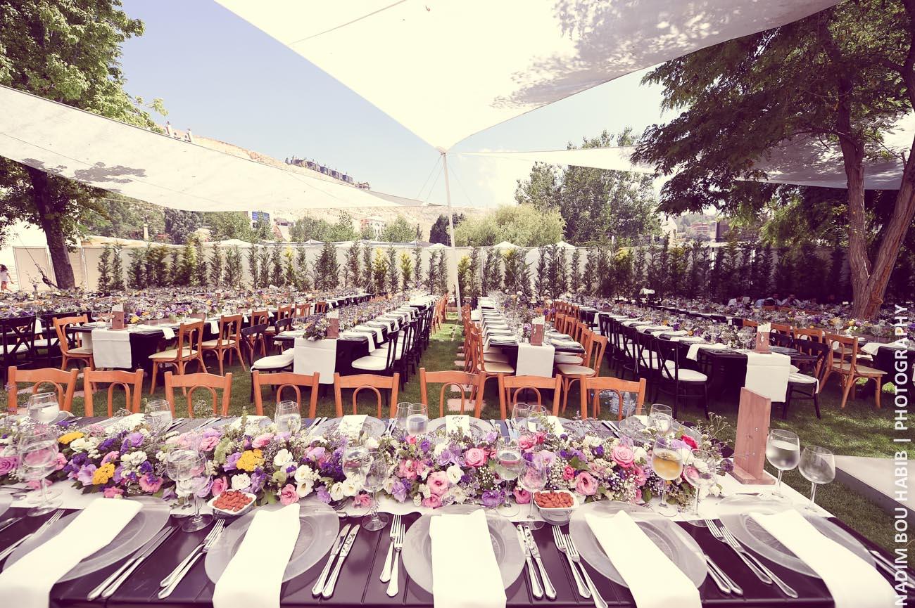 Wedding Jad & Nibal-by Nadim Bou Habib Photography -08691