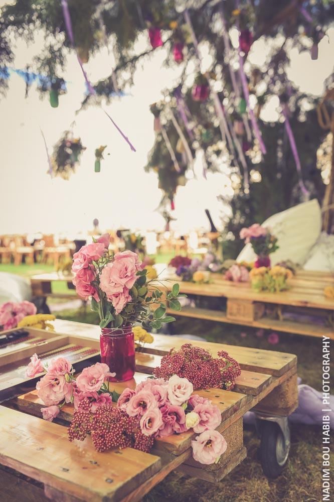 Wedding Jad & Nibal-by Nadim Bou Habib Photography -08129