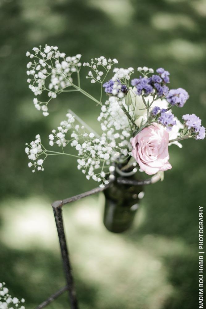 Wedding Jad & Nibal-by Nadim Bou Habib Photography -07869