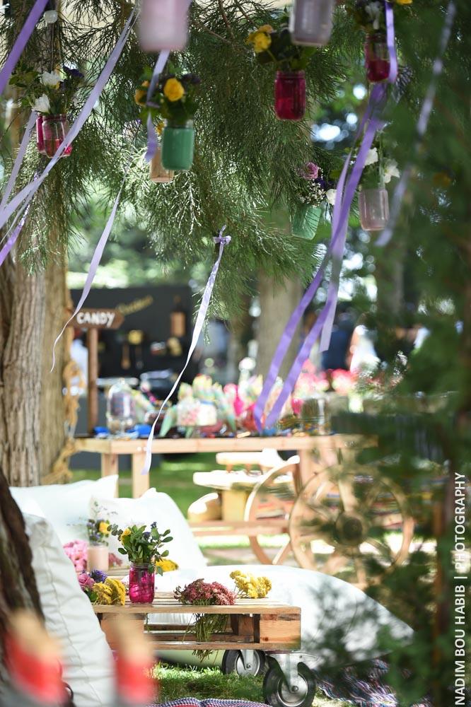 Wedding Jad & Nibal-by Nadim Bou Habib Photography -08419