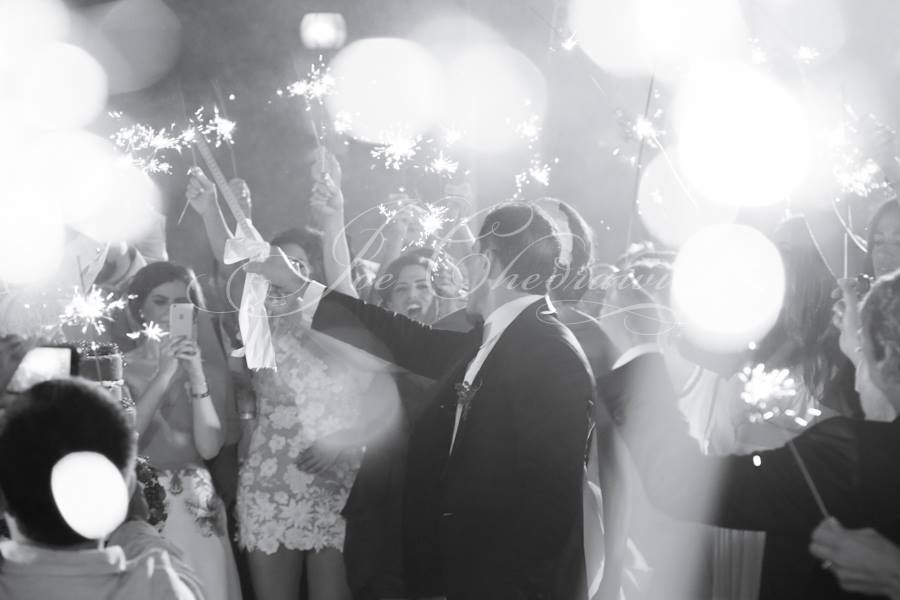 BoBo Wedding