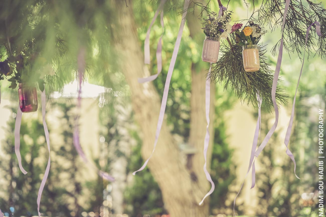 Wedding Jad & Nibal-by Nadim Bou Habib Photography -08178