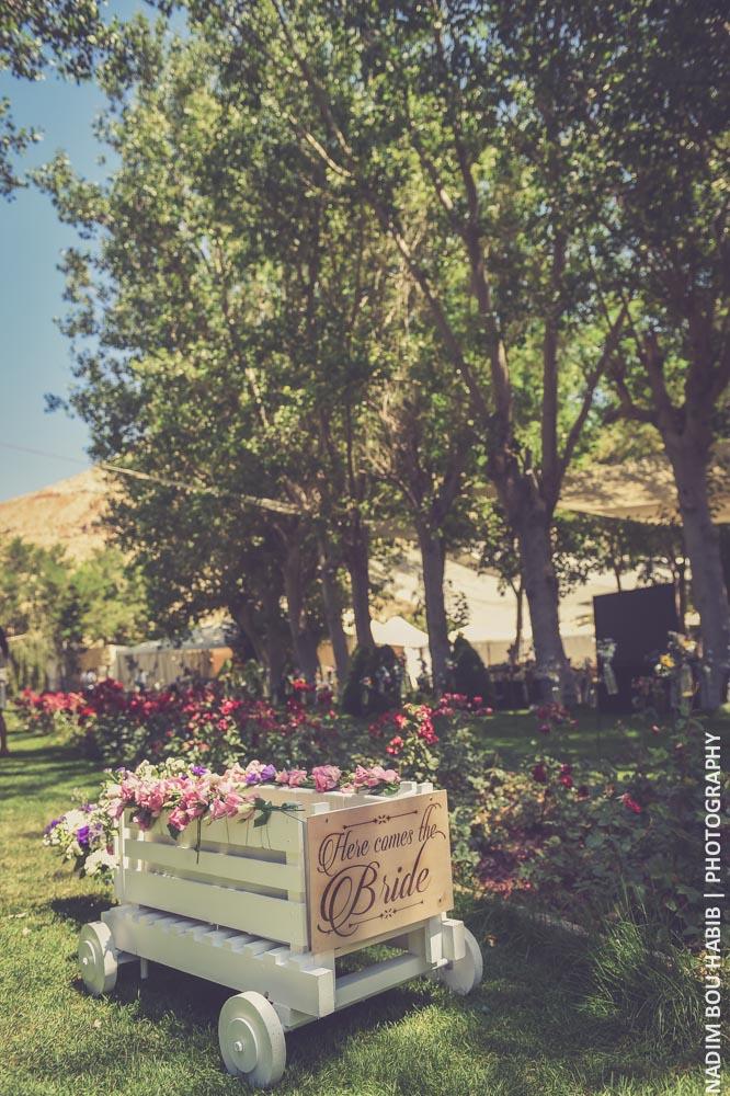 Wedding Jad & Nibal-by Nadim Bou Habib Photography -08084