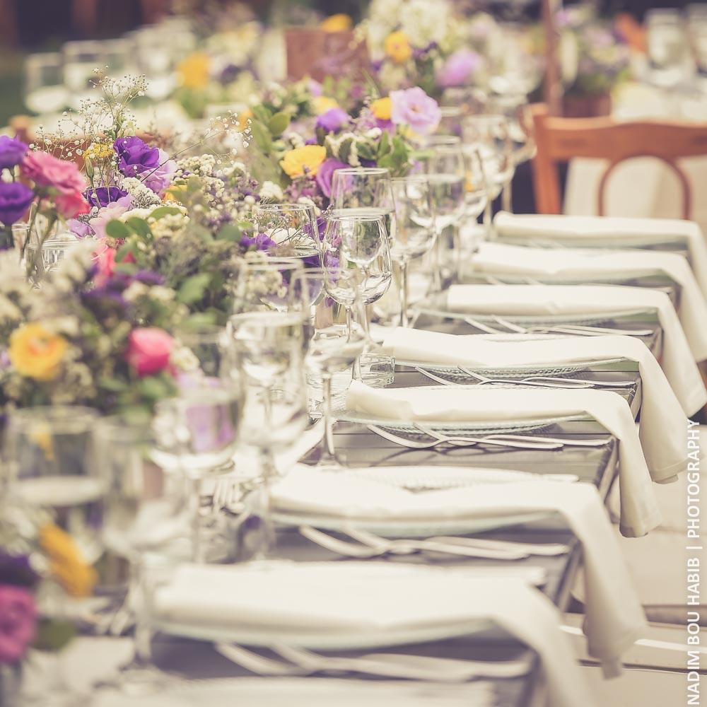 Wedding Jad & Nibal-by Nadim Bou Habib Photography -08559