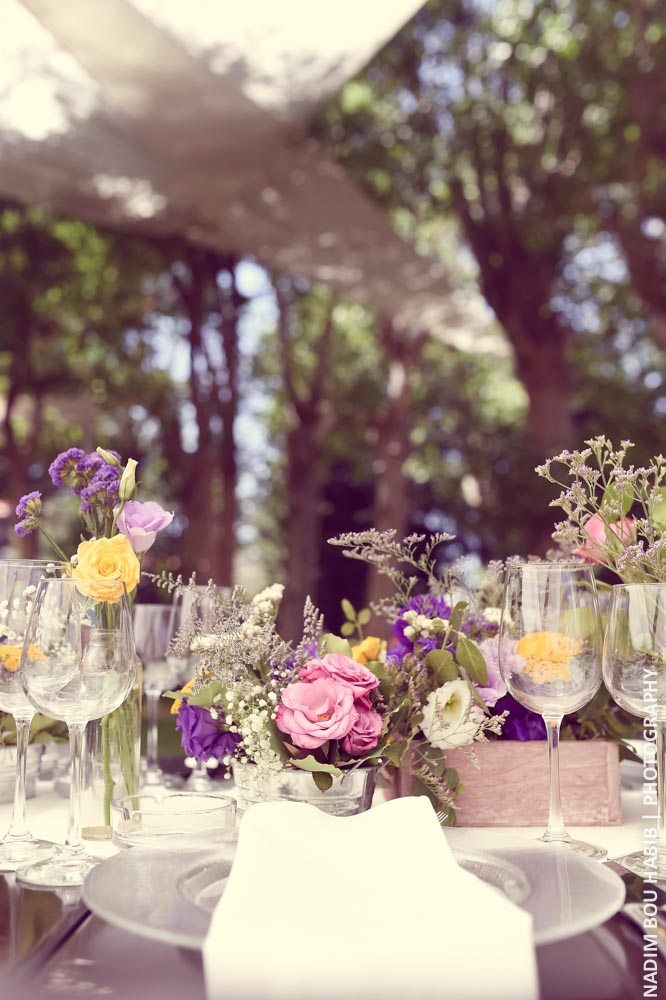 Wedding Jad & Nibal-by Nadim Bou Habib Photography -08170
